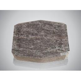 Grafsteen LS9