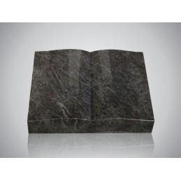 Grafsteen boek A