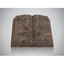 Grafsteen boek 2