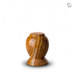 Marmeren Mini Urn...