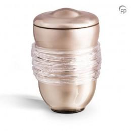 Grote Glazen Urn Premium...
