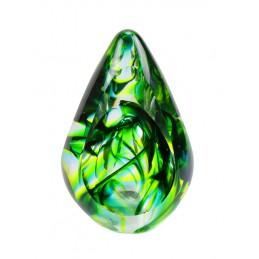Glazen Premium Traan Urn...