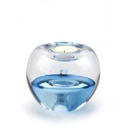 Glazen Premium...